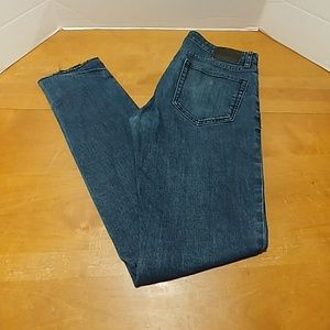 Lip service Colt 301 - G jeans 32 skinny 35 inseam